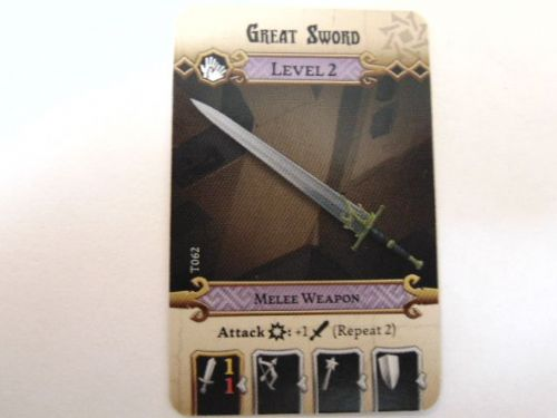 md - l2 treasure card (great sword)